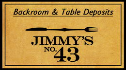 j43-backroom-deposits