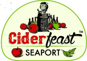 CIDERFEAST_SEAPORT_TM