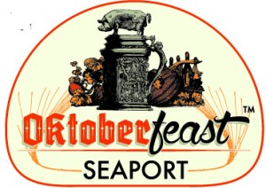 OKTOBERFEAST_SEAPORT_TM