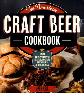 american-craft-beer-cookbook