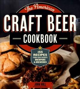 american-craft-beer-cookbook