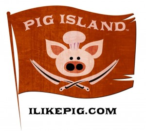 pig_island