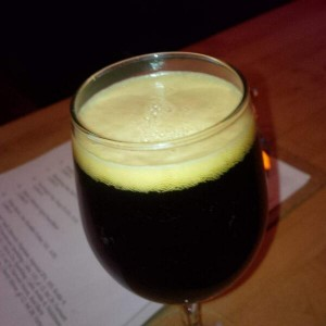 LiquidLent_3-6_beer