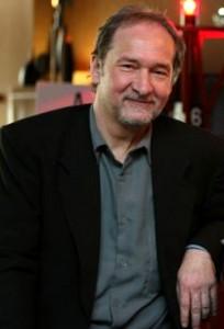 GaryMonterosso