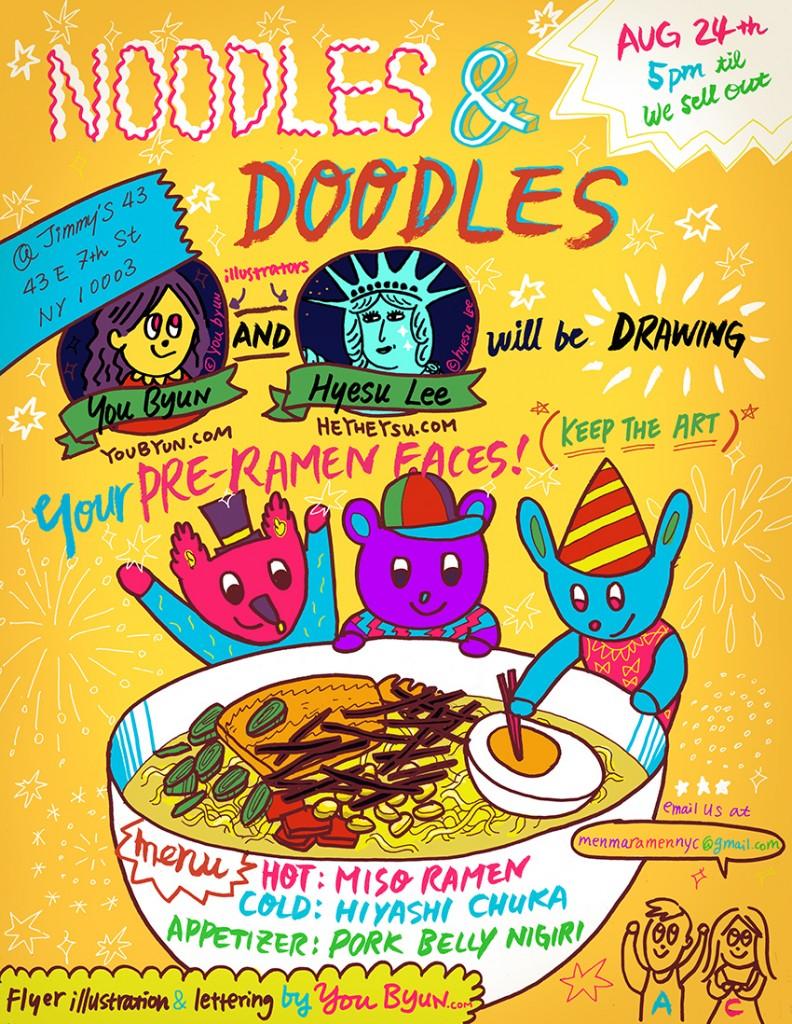 NoodlesandDoodles_fn_flat_sm