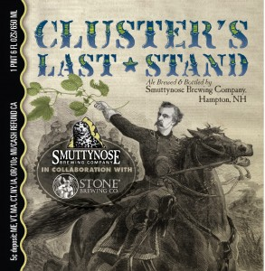 Smuttynose_Clusters_22oz_FRONT