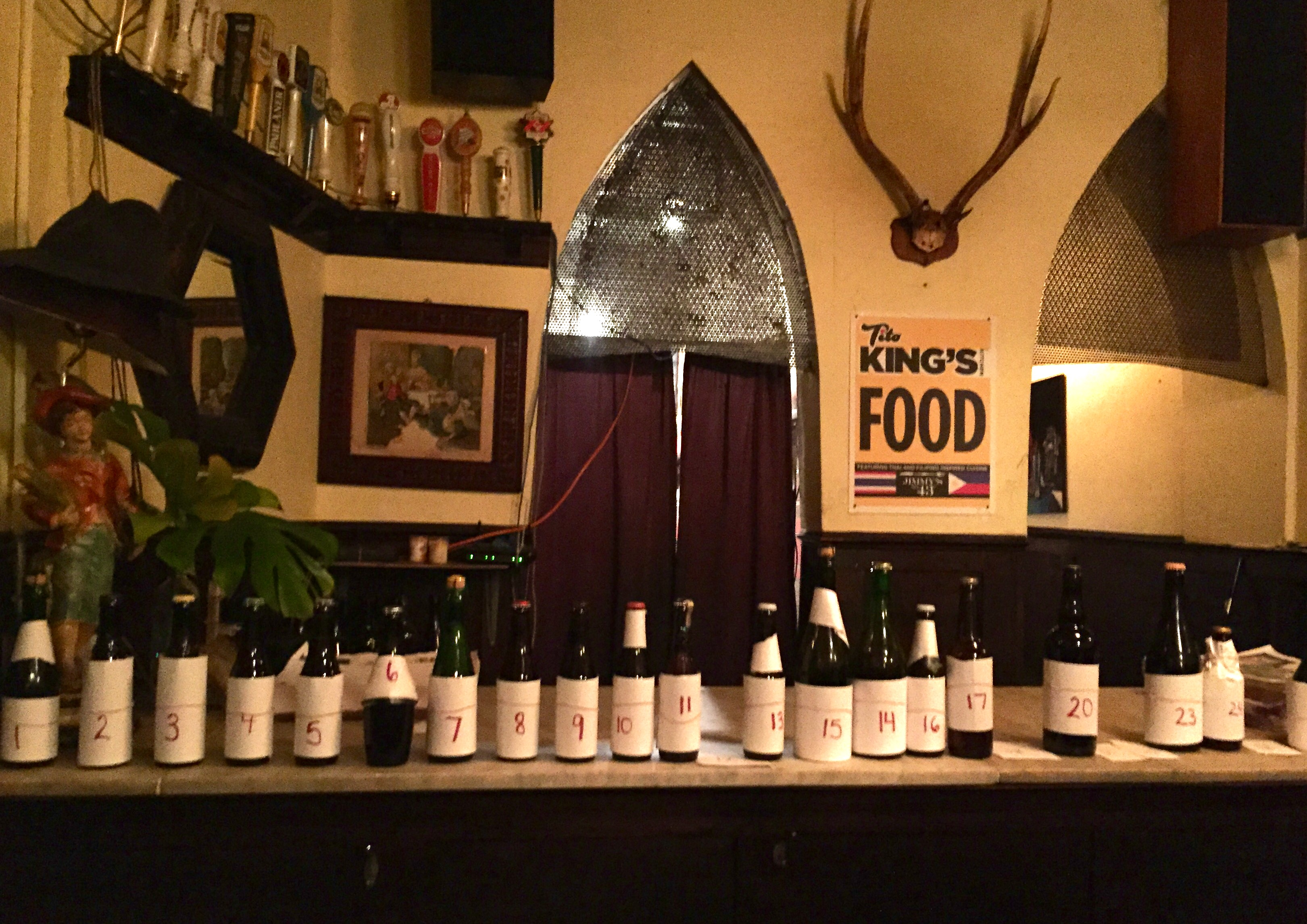 Battle_of_Belgians_bottles