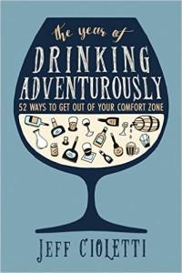 DrinkingAdventurously