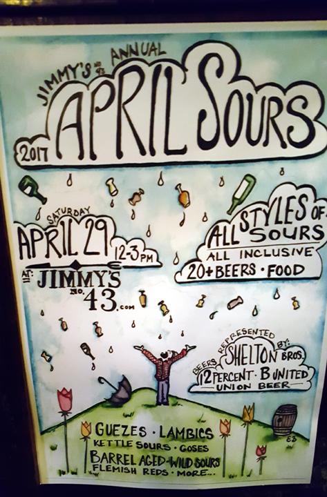 AprilSours2017
