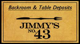 j43-backroom-deposits