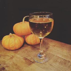Cider_Pumpkins